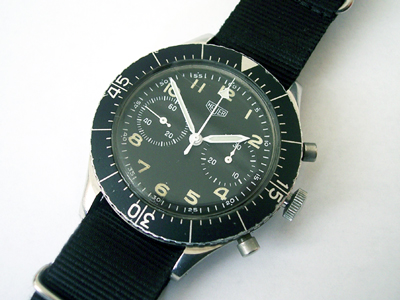 http://www.thewatchspot.co.uk/images/BlogImages/Large/Heuer-Bund-5.jpg